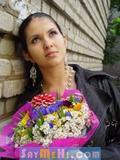 Daryakitty young girl