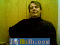 alfredo241152 Free Date Chat Rooms
