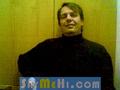 alfredo241152 Dating Website