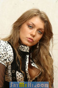 taia102 Free Online Dating