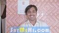 amlya Free Online Date