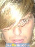 Jasperlane007 Free Dating Chat Rooms