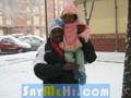 victortim2900 Free Love Dating