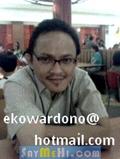 eko Free Online Date Site