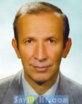 aliselimzade : for a warm, sincere friendship;  partnership