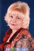 Elena1640 beautiful women