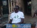 seunapalowo Free Dating Website