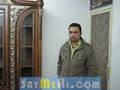 zeeshankhan Free Date Sites