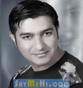 KurdishBoy78 Free Date Site