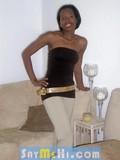 jewel4real hot girl