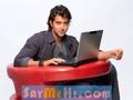 rajiv Free Date Website
