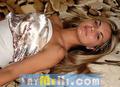 alina2305 Free Online Dating