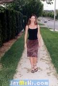 modeletmodel woman