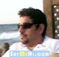 ramez74 Free Phone Dating