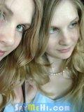 Mermaid24 girls