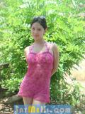 pr3ttyrhos3 beautiful women