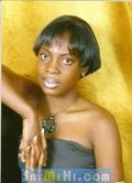 ana225 woman