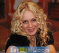 Angelsveta Free Date Chat Rooms
