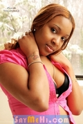 tracy4u2see Absolute Dating
