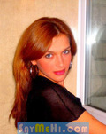 anna570 International Dating