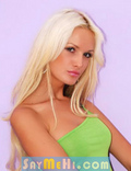 754kate Dating Direct