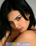 nastycat555x Dating Websites