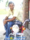 bhinderjeet Free Online Date Site