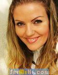 Linda2009 Dating Service