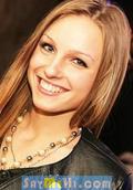 vika761new Free Dating Website