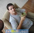 PaulSiegel Free Online Dating