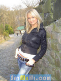 sweetcharmer hot women