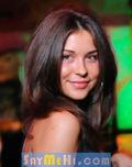 olinka436 Absolutely Free Dating Site