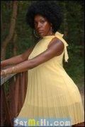 Cutiefelicia black women