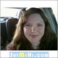 kimmykittycat dating site
