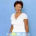 liudmila Free Date Sites