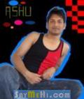 ashu7576 Free Dating Chat Rooms
