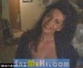 browneyes47cute horny women