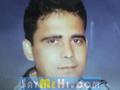 Sanju2009 Free Date Personals