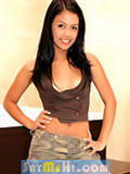 sexykate0000 : looking for soulmate