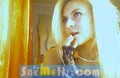 AmaLena Free Online Date