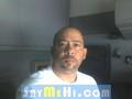 bigboy7145 Dating Website