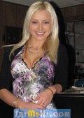 Olesya Free Online Date Sites