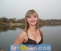 alyonushka86 dating