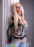 Irinasoslove Free On Line Dating