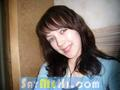 Ekaterina24 Completely Free Date Sites
