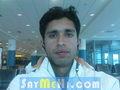 shah Date Website
