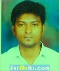 sanjay77 Date Service