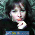 mary007 Date Online Free