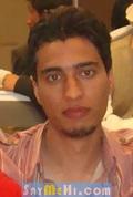 jamalyar001 Free Date Personals