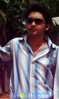 kashyap Free Dating Site
